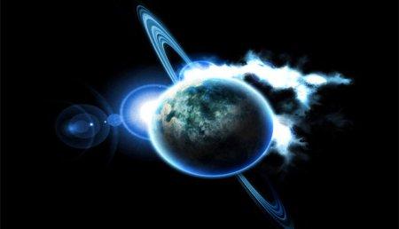 Астрологическая класификация
