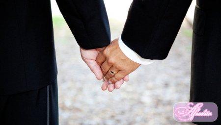 Специфика брачных союзов. Часть пятая.