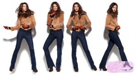 Каталоги одежды от Laura Donati  - пусть исполнится ваша мечта!