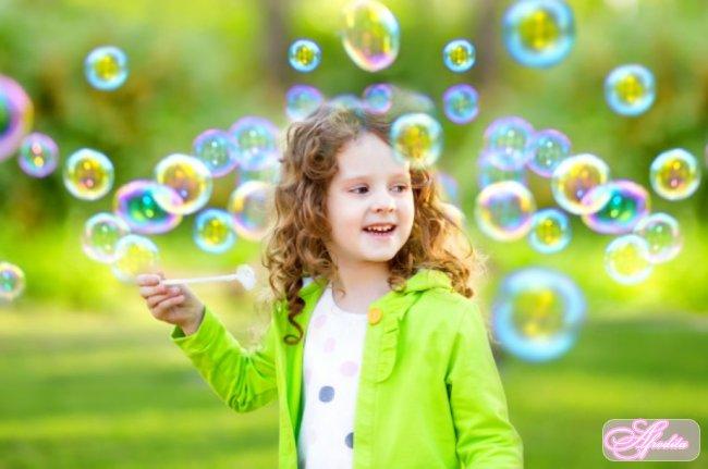 Что убивает детское любопытство или как поощрить ребенка познавать мир?